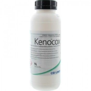 KenoCox 1 liter - 935