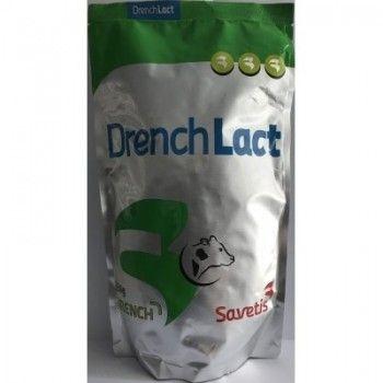 Savetis DrenchLact sachet 550 gram - 983