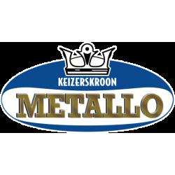 Keizerkroon Metallo