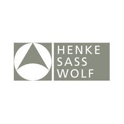 Henke–Sass, Wolf