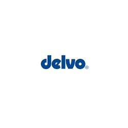 Delvo