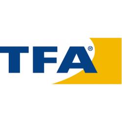 TFA meter