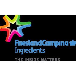 FrieslandCampina Ingredients Animal Nutrition