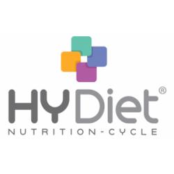 Hypred Diet