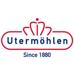Koninklijke Utermöhlen NV
