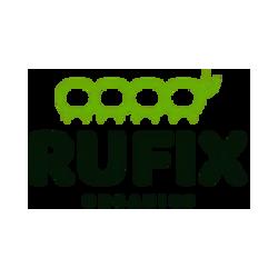 Rufix Organics