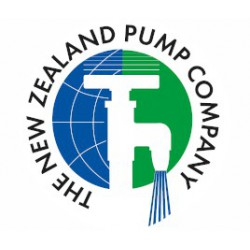 NIEUW-ZEELAND PUMP COMPANY LTD
