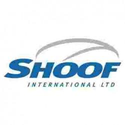 Shoof Nz