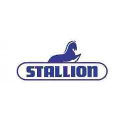 Stallion NZ