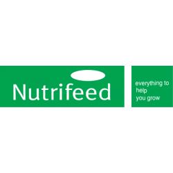 Nutrifeed