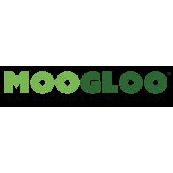 MooGloo