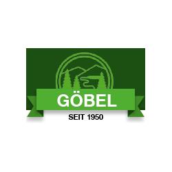 Fritz Göbel GmbH & Co. KG
