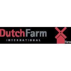 DutchFarm