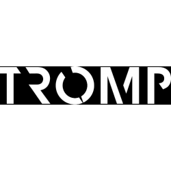 Tromp