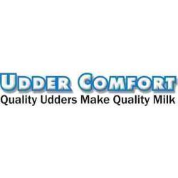 Udder Comfort