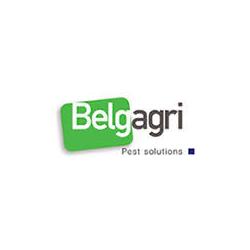 Belgagri SA